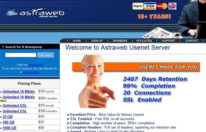 astraweb-top