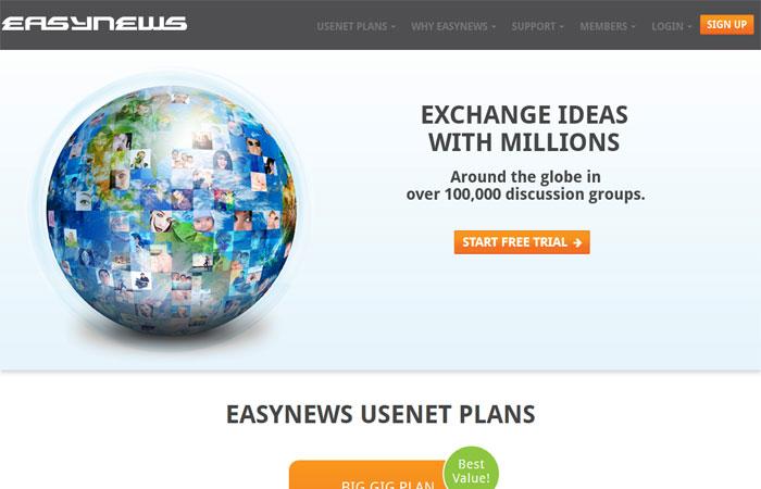 easynews-top