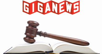 giganews-legal