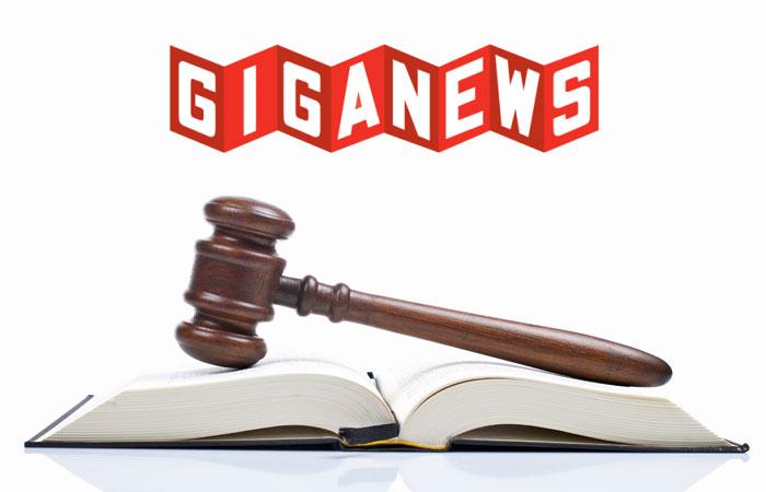 giganews-legal