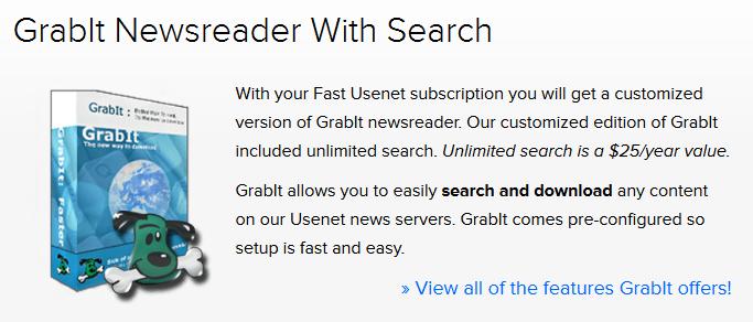 grabit-search