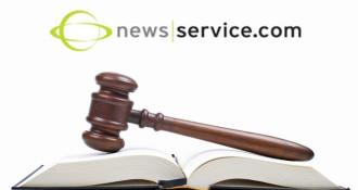 news-service-legal